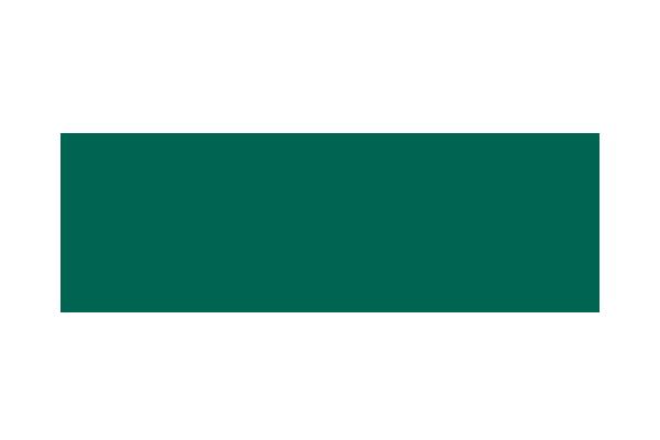 frient_Logo